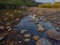 River Inya