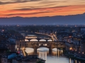 Bridges of Firenze