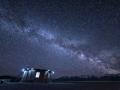 Stargazer's home