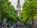 "The Zuiderkerk (""southern church"")"